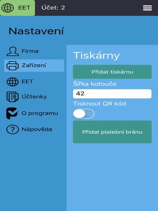 profitenka_5809c4c15ce38_full